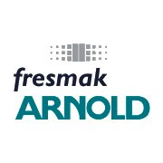 Fresmak Arnold vice log