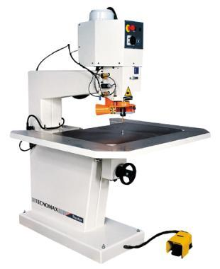 http://www.hhrobertsmachinery.com/Used-misc/TecnoMax%20ROUTER.jpg