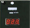 DIGITAL VARIABLE SPEED DRIVE